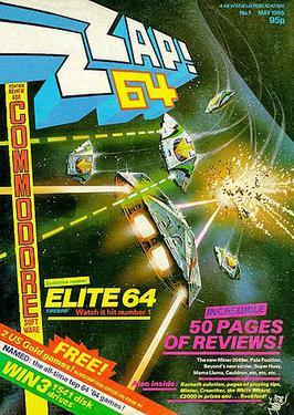 Commodore 64: la storia (II parte)