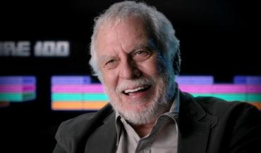 L'epopea dell'Atari VCS ed il gioco Combat