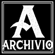 ARCHIVIO#6-7-8-9