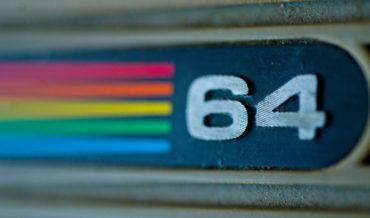 Commodore 64: rivoluzione sconosciuta