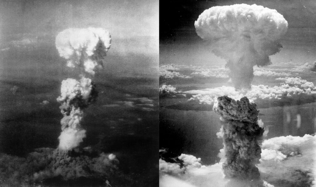 Questa immagine ha l'attributo alt vuoto; il nome del file è Atomic_bombing_of_Japan-1-1024x608.jpg