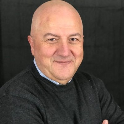 Giorgio Rutigliano