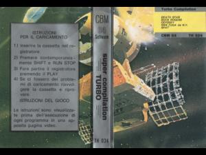 TH 024 TURBO COMPILATION