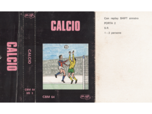 NS 05 CALCIO